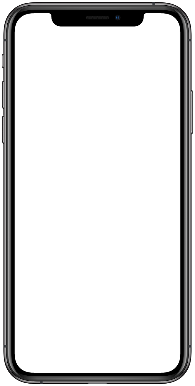 Secure ShellFish - SSH file transfers on iOS